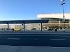 Image 7 of San Jose Airport Rental Car Center, San Jose
