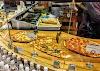 Image 8 of Whole Foods Market, Roseville