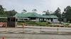 Image 4 of Plaza Tol Behrang, Behrang Stesen
