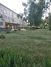 Image 4 of Школа 1, Жашків