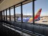 Image 5 of Phoenix Sky Harbor International Airport (PHX), Phoenix