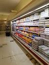 Image 5 of Stop & Shop, East Hartford