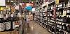 Image 7 of Total Wine & More, Burlington