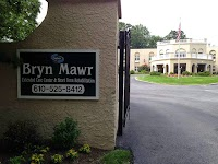 Bryn Mawr Extended Care Center