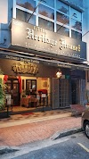 Image 5 of Little Heritage House, Petaling Jaya