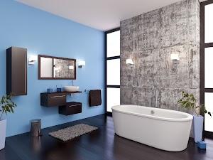 Shumway Custom Bath