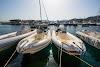 Image 6 of Batiboat Location, Marseille