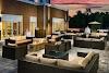 Image 7 of The Hilton Garden Inn - Apopka City Center, Apopka