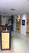 Image 5 of IN OFF - Vape Store Goiânia, [missing %{city} value]