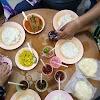 Image 8 of Restoran Nasi Kandar Ali, Parit Buntar