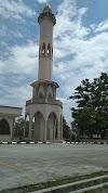 Image 7 of Masjid Bandar Utama Batang Kali, Batang Kali