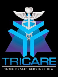 Tricare Home Health Services