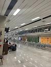 Image 3 of Aeroporto Internacional Tom Jobim (Galeão) / GIG - Terminal 2, Rio de Janeiro