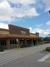 Image 3 of Walmart Neighborhood Market, Tamarac