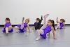 Image 4 of Blue Starz Dance & Theatre School, Los Angeles