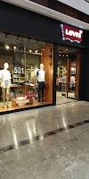 Image 1 of Shopping Campo Grande, Campo Grande