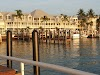 Image 8 of Mallory Square, Key West