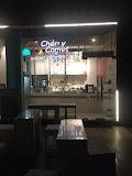 Cherry Comet in gurugram - Gurgaon