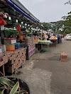 Image 8 of Pasar Borong Pandan City, Johor Bahru