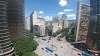 Image 5 of Pç. 7 de Setembro, Belo Horizonte