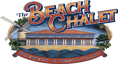 The Beach Chalet Brewery & Restaurant Parking - Find Cheap Street Parking or Parking Garage near The Beach Chalet Brewery & Restaurant | SpotAngels