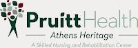 Pruitthealth - Athens Heritage