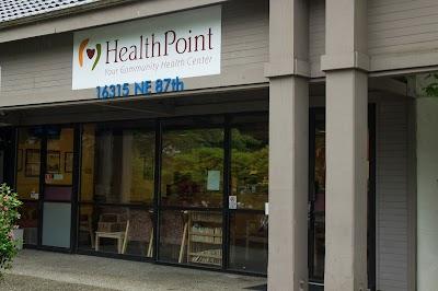 Healthpoint-Redmond Pharmacy #1