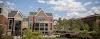 Image 6 of University of Scranton, Scranton