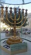 קחו אותי לWestern WallJerusalem