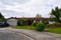 Florence Residential Care Home I