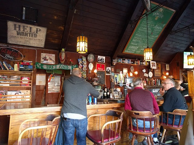 Sully's Snow Goose Saloon image