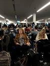 Image 8 of Charlotte Douglas International Airport (CLT), Charlotte