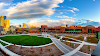 Image 3 of Minneapolis Convention Center, Minneapolis