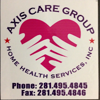 Axis Care Group Home Health Services