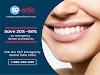 Image 6 of Emergency Dentist 24/7, Newark
