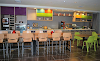Image 7 of Home 2 Suites by Hilton Kingman, Kingman