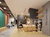 Image 3 of Coral Living Apartamentos, Envigado