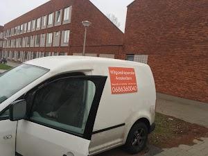 Witgoed Reparatie Amsterdam / PremiumWitgoedReparatie