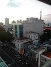 Navigate to UniNorte Unidade 8 Manaus