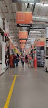 Image 6 of The Home Depot, Irapuato