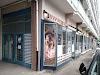 Image 1 of foto.sk, Bratislava