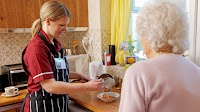 Community Care Systems