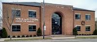 Center For Seniors