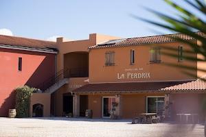 Domaine de la Perdrix