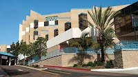 Sharp Chula Vista Med Ctr Snf