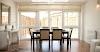 Image 3 of 4 Front Furniture Ltd, [missing %{city} value]