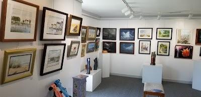 Yorktown Arts Foundation