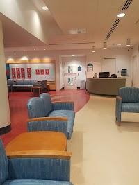 Children's HomeCare Children's Hospital-San Diego