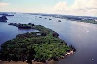 FirstLight HomeCare Of The Treasure Coast