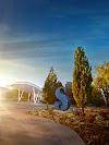 Image 5 of Sheridan College - Davis Campus, Brampton